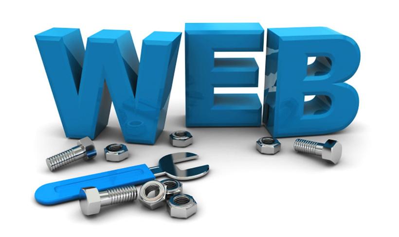 Web - технологии