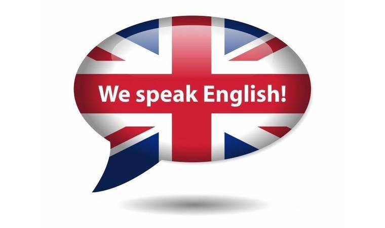Профессионально ориентированный иностранный язык для СТ