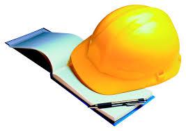 Законодательство в сфере охраны труда